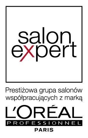 Salon Loreal professionel Warszawa